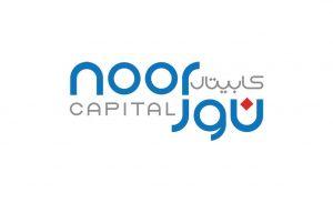 Noor-Capital-Orginal-Logo.jpg
