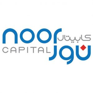 Noor-Capital-Orginal-Logo.jpg
